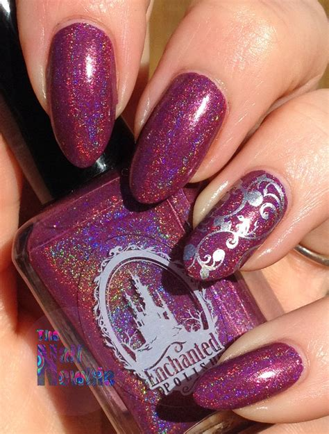 february nail colors february nail colors february nail colors 28 images new