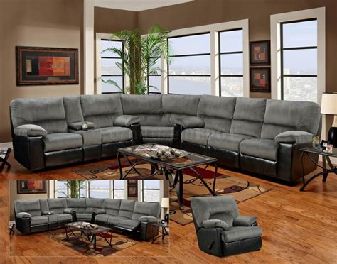 living room grey leather sectional with living room furniture modern living room design ideas with grey