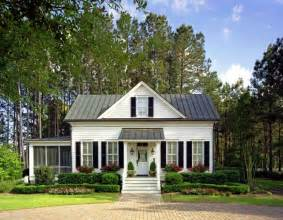 low country house exterior plans 1536 house decoration embellished by french style hwbdo09780 low country from