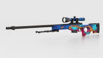 Csgo Awp Outline by Nicest Looking Awp Page 2 Crewniverse Forums