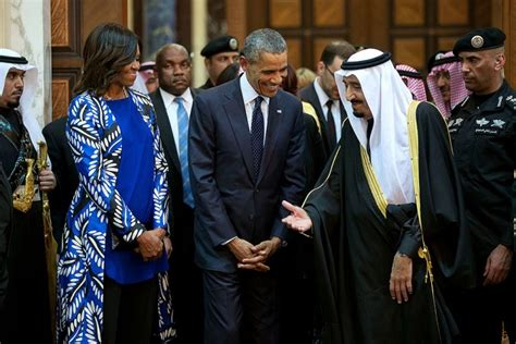 obamas foreign policy on china saudi russia cuba why the u s saudi defense and security relationship will