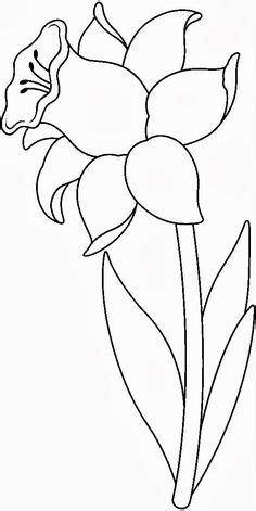 flower printables images coloring pages