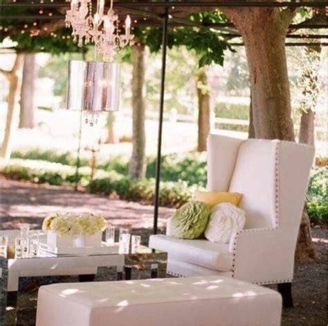 Wedding Outdoor Furniture Hire by Wedding Lounge Furniture Inspiration Designer 8 La