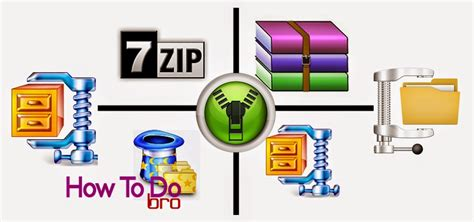 best zip software free free zip software lengkap