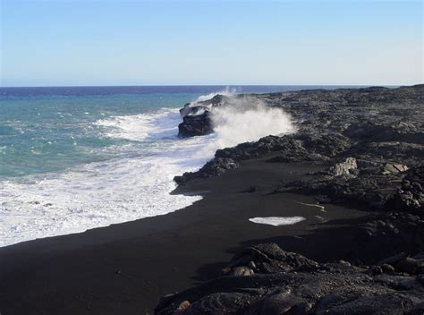 black sand california 100 black sand california up to 67 percent of