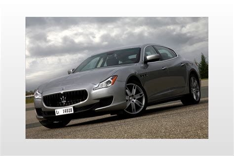 Maserati Quattroporte Maintenance by Maintenance Schedule For Maserati Quattroporte Openbay