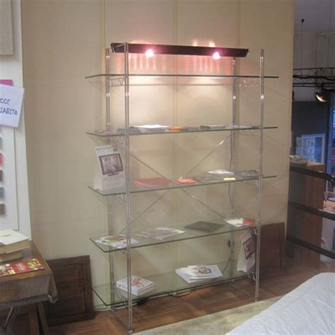 offerte librerie casa moderna roma italy libreria prezzi