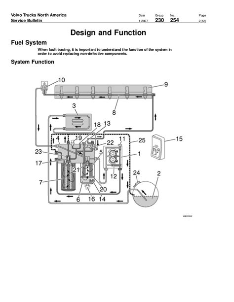 volvo truck repair locations volvo d13 temp sensor locations volvo get free image