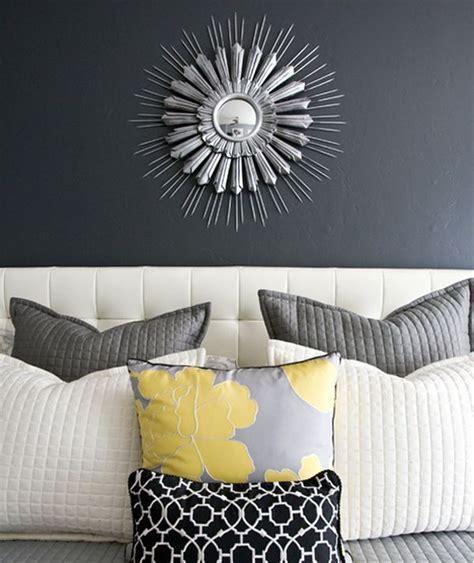 interior design pillows our top 10 interior design posts of all time leedy