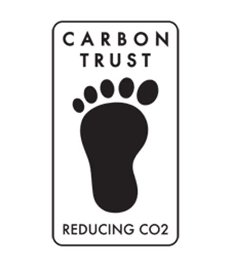 carbon footprint template carbon footprint template kieszeniowa suszarka do rąk