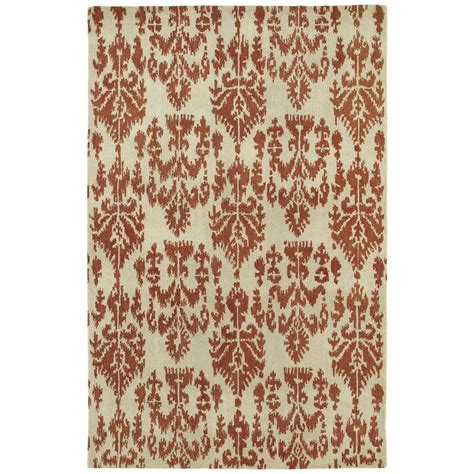 6 x 9 area rug kaleen relic rlc07 indoor area rug price tracking
