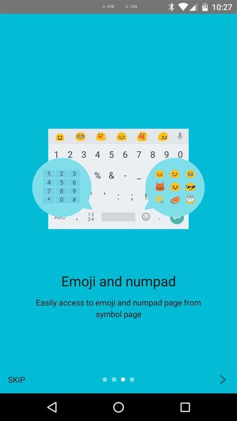emoji google keyboard google un nouveau clavier pour android tplpc com