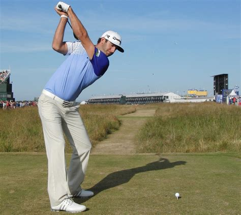 dustin johnson swing swing sequence dustin johnson 2013 golfmagic