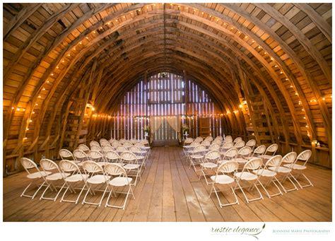 Wedding Venues Wisconsin by 29 Impactful Wedding Venues Wisconsin Navokal