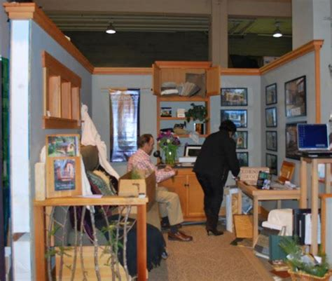 diy show off a do it yourself home improvement and vendor booth display ideas archives non warping patented