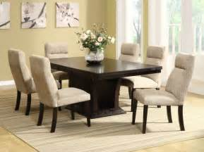 Modern Dining Table Sets On Sale Fresh Dining Room Dining Room Sets For Sale Furniture Sales Used Chairs Of Dining Room Sets