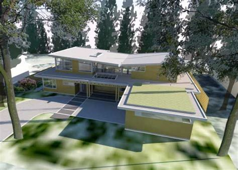 images  roof design  pinterest roofing contractors solar  roof design