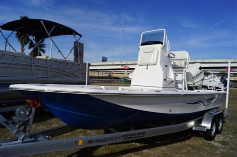 leaning post for blue wave boats blue wave 2200 stl boats for sale in united states boats