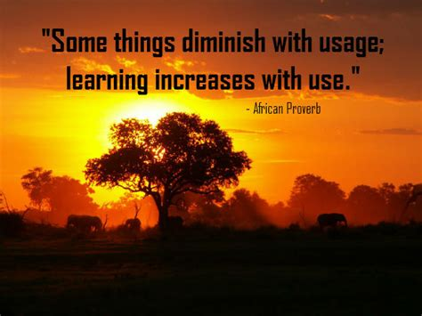 african proverbs    life  defineyourgrindcom inspiration motivation success