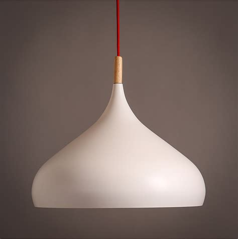 simple pendant light simple pendant light simple pendant l made of brown