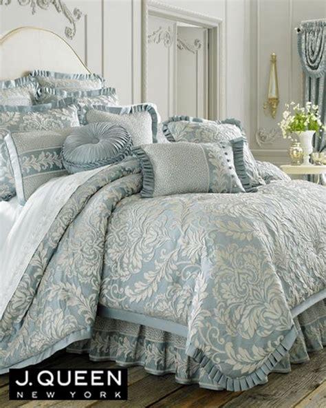 j queen new york bedding j queen new york bedding quot vanderbilt quot house home