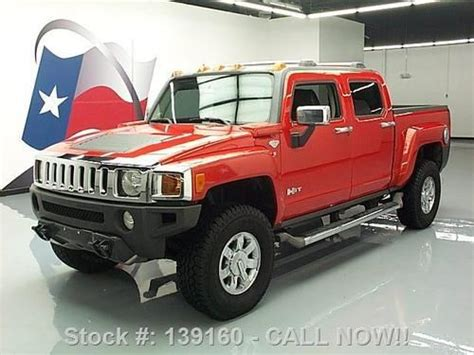 car repair manuals download 2009 hummer h3t parental controls service manual 2009 hummer h3t trim removal window dorman 174 hummer h3t 2009 2010 front