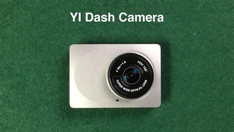 tutorial tiny planet xiaomi yi xiaomi yi dash camera el producente