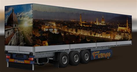 trailer pack cities of the world v2 1 ets 2 mods euro
