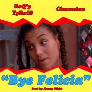 Felicia friday quotes quotesgram