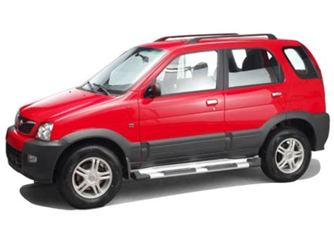 Best Car In Price Range Of 3 Lacs   Upcomingcarshq.com