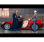 Donald Trump Cars 2006 Cadillac Dts Limousine  JohnyWheels