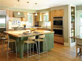 L Shaped Island Kitchen Layout 20 L Shaped Kitchen Design Ideas To Inspire You