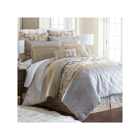 comforter sets deals deals izod classic stripe comforter set limited bedding