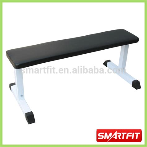 cheap gym bench popular sale flat bench cheap indoor gym equipment sporting items