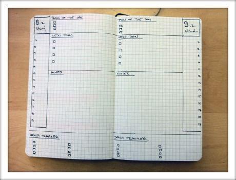 Moleskine Gtd Planners Pinterest Gtd Paper Planner Templates