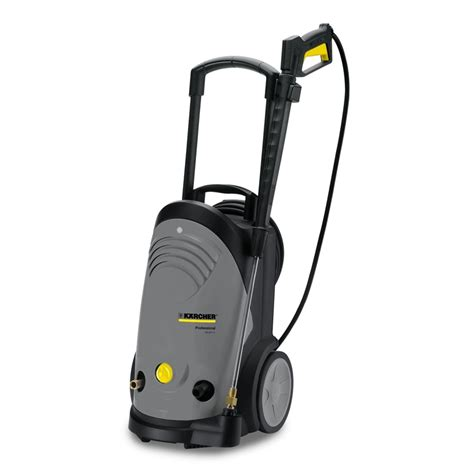 Karcher Hd 7 11 4 High Pressure Cleaner karcher hd 5 11 c professional high pressure cleaner bunnings warehouse