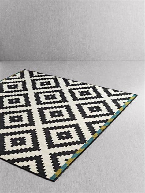 Modern Rugs Ikea Lappljung Ruta Beautiful And Modern Patterns