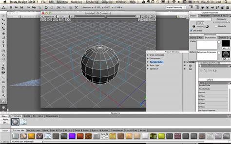 anisotropia en strata design  se  mieditoorg youtube