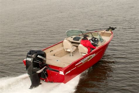 princecraft boat values research 2013 princecraft boats xpedition 200 ws on
