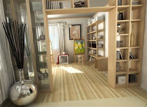 wohnideen einraumwohnung 22 home studio design and decorating ideas that create