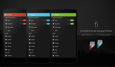 android cyanogenmod 15 best cyanogenmod 11 themes for your android device mobilesiri