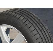 Goodyear EfficientGrip Performance Review  Tyre Reviews