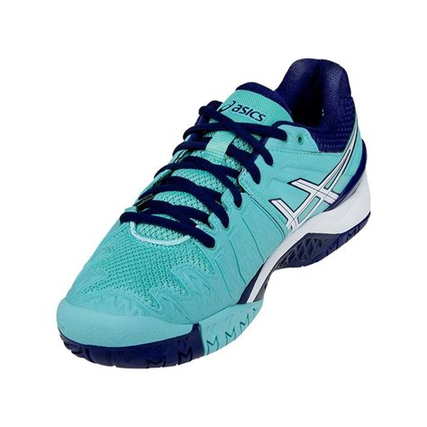 midwest sports tennis shoes 28 images wilson nvision