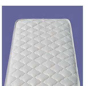 Folding Bed Mattress Replacements Roll Away Bed Replacement Mattress Lpfs Rollaway Beds Shipped Within 24 Hours