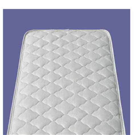 Rollaway Mattress Replacement by 301 Moved Permanently