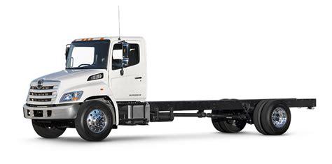 Bumper Hpring Hp Universal Up To 55 Inch hino trucks hino 268a medium duty truck