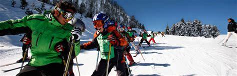 Ski School School arinsal ski school arinsal snowboard school