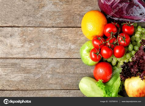 v fruits and vegetables fruit and vegetable background www pixshark images