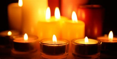 worldwide candle lighting day 11th dec 2016 days of