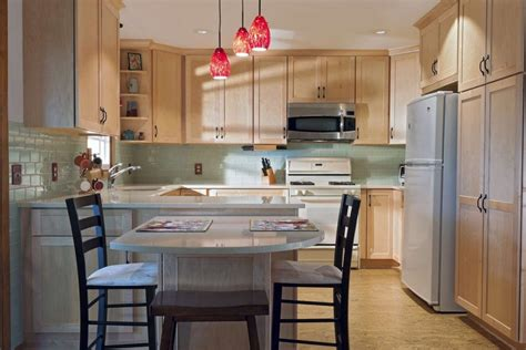eco friendly kitchen flooring options reclaimed wood cork glass